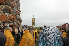 август 2017 Соловки IMG_1702