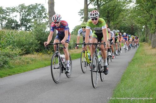Omloop Vlaamse gewesten (173)