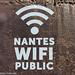 2017-08-16_Nantes (59 sur 123)