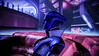 Aria (freelanceartist2) Tags: masseffect3 mass effect ea bioware asari aria screenshot gameart bestgame