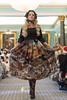 www.emilyvalentine.online148 (emilyvalentinephotography) Tags: dreammasqueradecarnival teapartyclub instituteofdirectors pallmall london fashion fashionphotography nikon nikond70 japanesefashion lolita angelicpretty