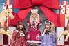 www.emilyvalentine.online1 (emilyvalentinephotography) Tags: dreammasqueradecarnival teapartyclub instituteofdirectors pallmall london fashion fashionphotography nikon nikond70 japanesefashion lolita angelicpretty