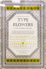 MuseumOfPrinting-147 (Juan Kafka) Tags: 2017 boston letterpress museumofprinting printing type typecon