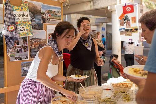 Fiesta Intercultural 2016-76