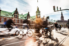500960764 (ITS Congresses) Tags: capitalcities travel peopletraveling scandinavianculture unrecognizableperson cycle citylife youthculture crossing traffic commuter healthylifestyle action cultures famousplace traveldestinations lifestyles urbanscene blurredmotion cycling recreationalpursuit people copenhagen denmark scandinavia northerneurope europe street bicyclelane roadintersection cityscape bicycle modeoftransport lane danishculture cyclist northerncountries