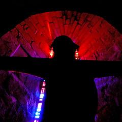 Église de la Croix Glorieuse, Razès (pom.angers) Tags: panasonicdmctz30 stage 5000 200 300