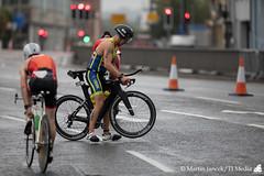 Belfast Triathlon 2017-102 (Martin Jancek) Tags: jancek martinjancek media ti timedia triathlonireland alive belfast belfastalive belfasttriathlon bike run swim triathlete triathlon triathlonbelfast wwwjanceknet northernireland unitedkingdom gb