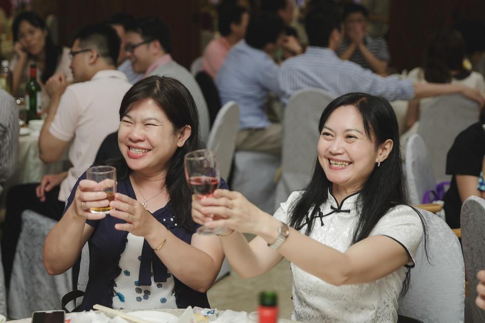 台南婚攝-台南大飯店-081