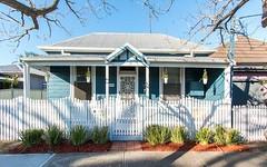 74 Gipps Street, Carrington NSW