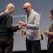 """Damir Avdić, prejemnik nagrade Vesna za najboljšo izvirno glasbo za filma IVAN in DRUŽINICA. • <a style=""""font-size:0.8em;"""" href=""""http://www.flickr.com/photos/151251060@N05/36880726030/"""" target=""""_blank"""">View on Flickr</a>"""