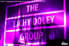 2017 Bosuil-The Lachy Doley Group 8