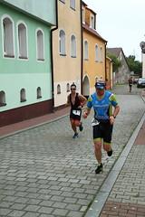 "I Mityng Triathlonowy - Nowe Warpno 2017 (525) • <a style=""font-size:0.8em;"" href=""http://www.flickr.com/photos/158188424@N04/36888040345/"" target=""_blank"">View on Flickr</a>"