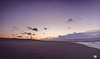 Show me the way (Mira mella) Tags: holland leuchtturm breskens sea