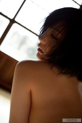 gra_airi-s082