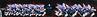 quickage-DSC_0695-DSC_0700 v2 (collations) Tags: ontario graffiti sen flown