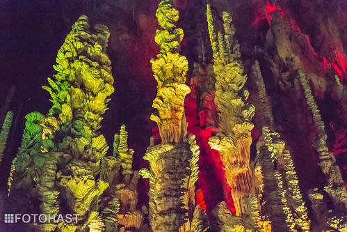 2017 Grotten van Aven Armand