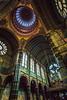 Oude Kerk, Amsterdam - DSC07191.jpg (klaus.tontsch) Tags: oudekerk amsterdam netherlands niederlande sony a6000 holland sommer