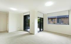 Unit 34/31 Third Avenue, Blacktown NSW