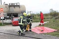 Katastrophenübung Tritolwerk - 17.09.2017 (7).JPG