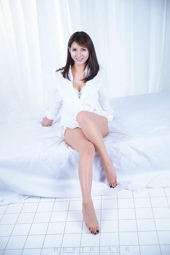 cha_sun_hwa580
