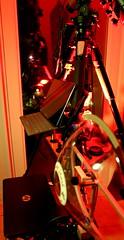 IMG_1673 (jalexartis) Tags: manfrottomt055xpro3 tripod lighting night nightshots