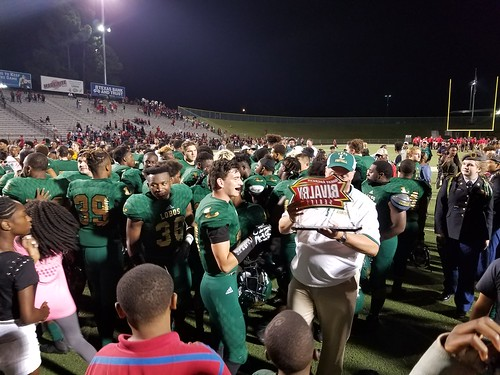 """Longview vs Marshall 9/8/17 • <a style=""""font-size:0.8em;"""" href=""""http://www.flickr.com/photos/134567481@N04/36951949782/"""" target=""""_blank"""">View on Flickr</a>"""