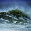 Stormy Wave VI (NestorDesigns) Tags: waves nestordesigns nestorriverajr stormy storm longisland newyork atlanticocean art artistic ocean water nikon nikond700 photography photoshop beach saltwater winds windy