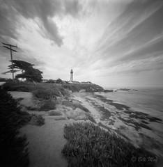 "Pigeon Point Lighthouse <a style=""margin-left:10px; font-size:0.8em;"" href=""http://www.flickr.com/photos/61424592@N00/36960039010/"" target=""_blank"">@flickr</a>"