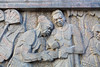 4Y4A0378 (francois f swanepoel) Tags: 1939 artdeco capetown details friese friezes gothic goties graniet granite ianmitfordbarberton kaapstad mutualheightsbuilding oldmutualbuilding stone vignettes
