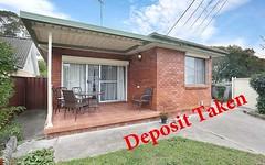 8 Brock Street, St Marys NSW