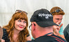 Dutch Redhead Days Breda 2017 - Roodharigendagen Breda 2017 (RuudMorijn-NL) Tags: 2september2017 2017 breda redheadday redheaddays roodharigen roodharigendag roodharigendagen belangstellend daten dating gesprek gesprekje gezellig geïnteresseerd groep haar internationaal jong jonge kennismaking kortstondig luisteren man mensen mimiek ontmoeten ontspanning personen plezier praatje praten recreatie relatie roodhaar roodharig snel speeddate speedmeet tent vrouw woman dutch event annualreturn netherlands meet interest acquaintance table together mutual international redhair redhaired
