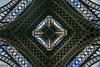 Torre Eiffel (arribamarcos) Tags: torreeiffel paris francia torre estructura simetria contrapicado hierro