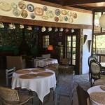 restaurante atual (9)
