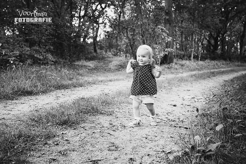 Familieshoot Kampsheide (Voortman Fotografie)-4203