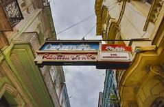 LaFayette Restaurante & Bar | Havana, Cuba (Six Seraphim Photographic Division) Tags: approved miguelsegura cuba havana habana nikon d750 travel caribbean island historical cuban libre