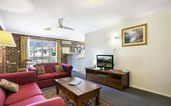 Villa 75 (Lot 45)/11 Ascog Terrace, Toowong QLD