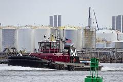 r_170921175_beat0057_a (Mitch Waxman) Tags: killvankull newyorkcity newyorkharbor statenisland tugboat newyork
