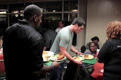 "thomas-davis-defending-dreams-foundation-thanksgiving-at-lolas-0049 • <a style=""font-size:0.8em;"" href=""http://www.flickr.com/photos/158886553@N02/37042948851/"" target=""_blank"">View on Flickr</a>"