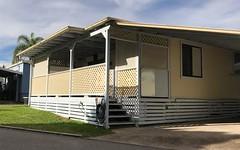 86/1A Kalaroo Road, Redhead NSW