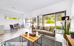22A Maple Crescent, Ermington NSW