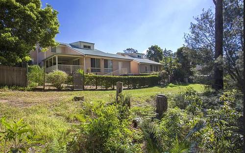 5B Poole Place, Sunshine Bay NSW