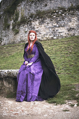 17-09-14_GOT_11 (xelmphoto) Tags: got game throne mao taku cosplay french sansa