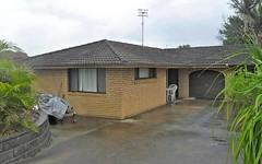 1/85 MacIntosh St, Forster NSW