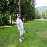 "2017 Lakeside Trail Golf Tournament <a style=""margin-left:10px; font-size:0.8em;"" href=""http://www.flickr.com/photos/125384002@N08/37119549202/"" target=""_blank"">@flickr</a>"