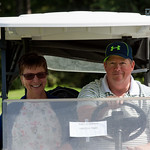 "2017 Lakeside Trail Golf Tournament <a style=""margin-left:10px; font-size:0.8em;"" href=""http://www.flickr.com/photos/125384002@N08/37119552482/"" target=""_blank"">@flickr</a>"