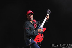 Prophets of Rage at Molson Amphitheatre (RileyTaylorPhoto.com) Tags: prophetsofrage rageagainstthemachine ratm cypresshill publicenemy tommorello timcommerford bradwilk chuckd djlord breal molsonamphitheatre molsonamp budweiserstage toronto canada music concert band bandphotography musicphotography concertphotography live livemusic protest protestsongs supergroup