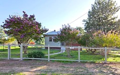 1649 Gerogery Road, Gerogery NSW