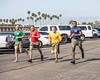 2017 09 07 MCRD fAMILY dAY LARGEPRINT (34 of 142) (shelli sherwood photography) Tags: 2017 jarodbond mcrd sandiego sept usmc