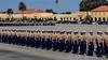 2017 09 08 MCRD Marine Graduation largeprint (156 of 461) (shelli sherwood photography) Tags: 2017 jarodbond mcrd sandiego sept usmc