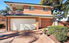1/40 Orchard Road, Bass Hill NSW